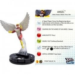 005 - Angel