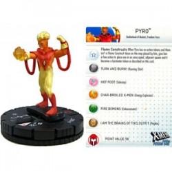 006 - Pyro