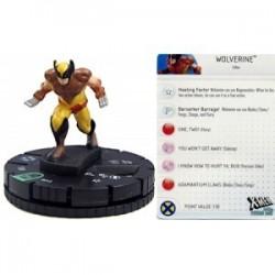 013 - Wolverine