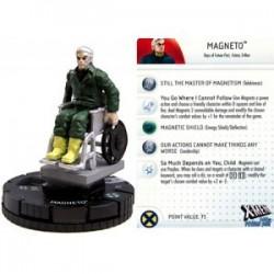 017 - Magneto