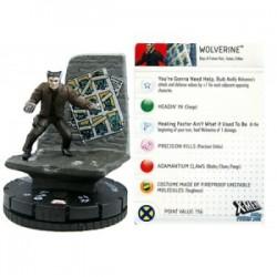 019 - Wolverine
