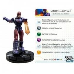 023 - Sentinel Alpha 3