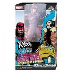 X-Men – Days of Future Past...