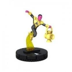 101 - Sinestro