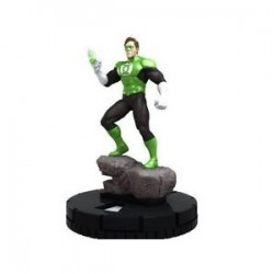 102 - Hal Jordan