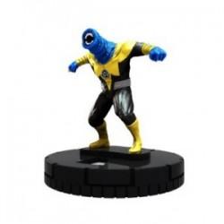 003  - Sinestro Corps Recruit