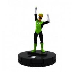 005 - Green Lantern Recruit