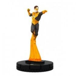 011a - Hal Jordan (orange...