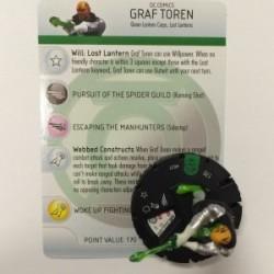027 - Graf Toren