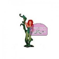 031 - Poison Ivy