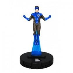 031a - Kyle Rayner (blue...