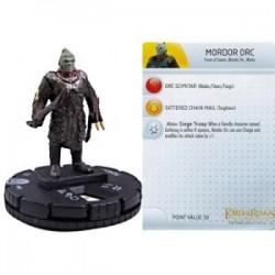 003 - Mordor Orc