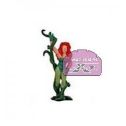 032 - Poison Ivy