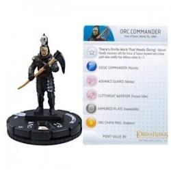 006 - Orc Commander