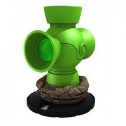 R100 - Power Battery (Green...