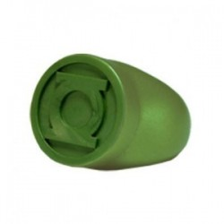 R300 - Green Lantern Ring