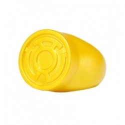 R305 - Sinestro Corps Ring