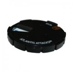 E103 - Atlantis Attack
