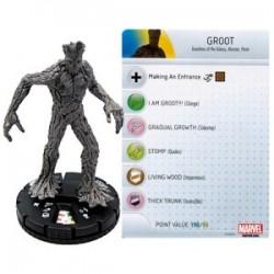 009 - Groot