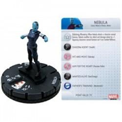 010 - Nebula