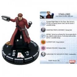 017 - Star-Lord
