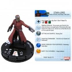 101 - Star-Lord