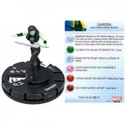 103 - Gamora
