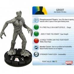 105 - Groot