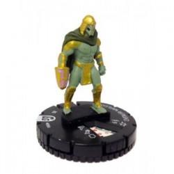 006b - Chitauri Warleader