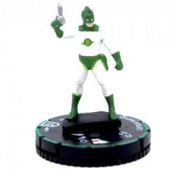 007b - Captain Marvel