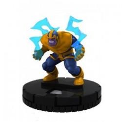 047a - Thanos