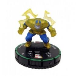 047b - Thanosi