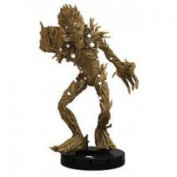 051 - Groot