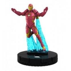 055 - Iron Man