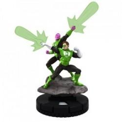 052 - Hal Jordan and Sinestro