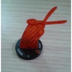 R202.08 Scissors