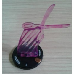 R206.08 Scissors