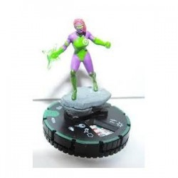 020b - Laira (Green Lantern)