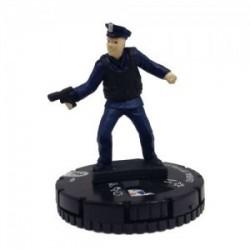 006 - Central City Police...