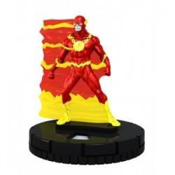 019b - Bizarro Flash