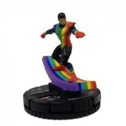 026 - Rainbow Raider