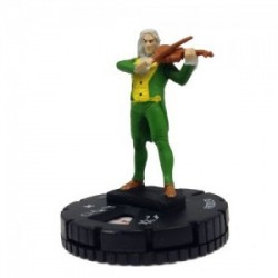 029 - Fiddler
