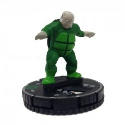 031 - Turtle