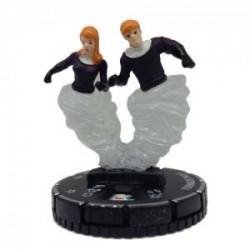 036 - Tornado Twins
