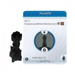 S102 - Palantir