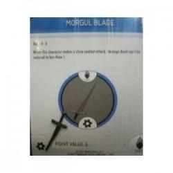 S101 - Morgul Blade