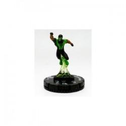 036 - Green Lantern
