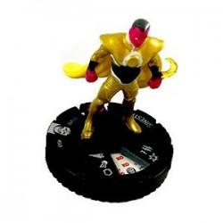049 - Sinestro