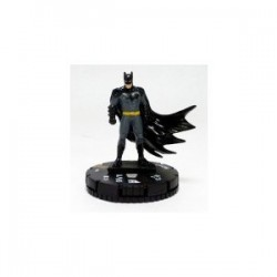 051 - Batman