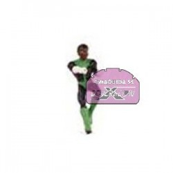 083 - Green Lantern